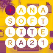 anasoft litera 2021 finálna desiatka