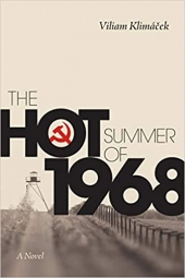 hot summer 1968 klimacek
